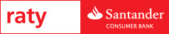 http://grafika.hunt-fish.eu/Santander%20banery/eraty_santander_baner_m.jpg