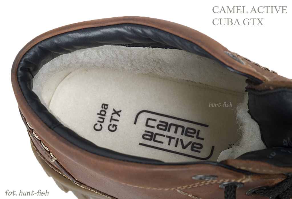 brand new ad4c7 de6e8 Directory listing of /camel active/cuba gtx camel/