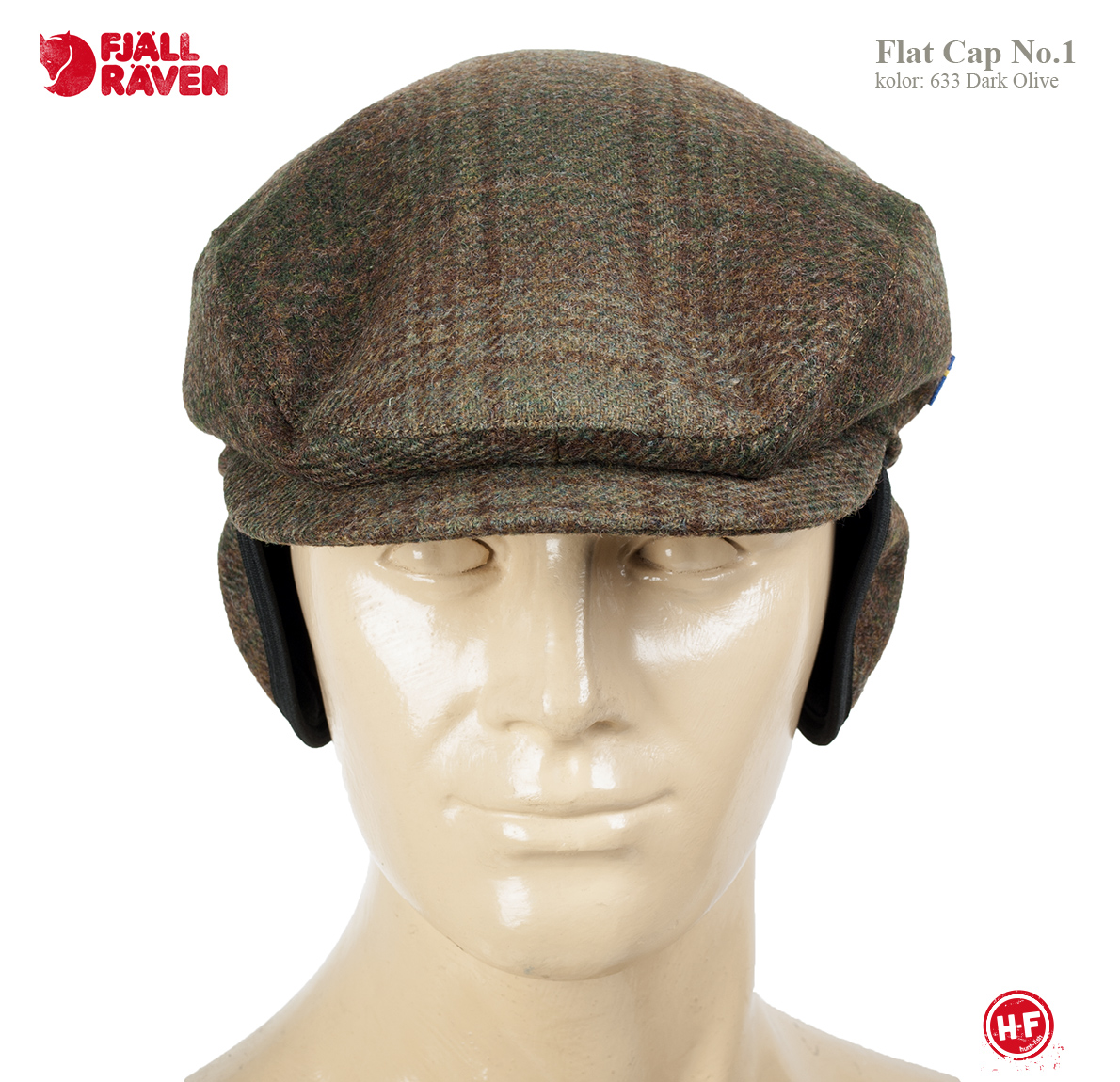 purchase cheap discount shop pretty cool Directory listing of /fjallraven/Fjallraven 2014/Flat Cap No1/
