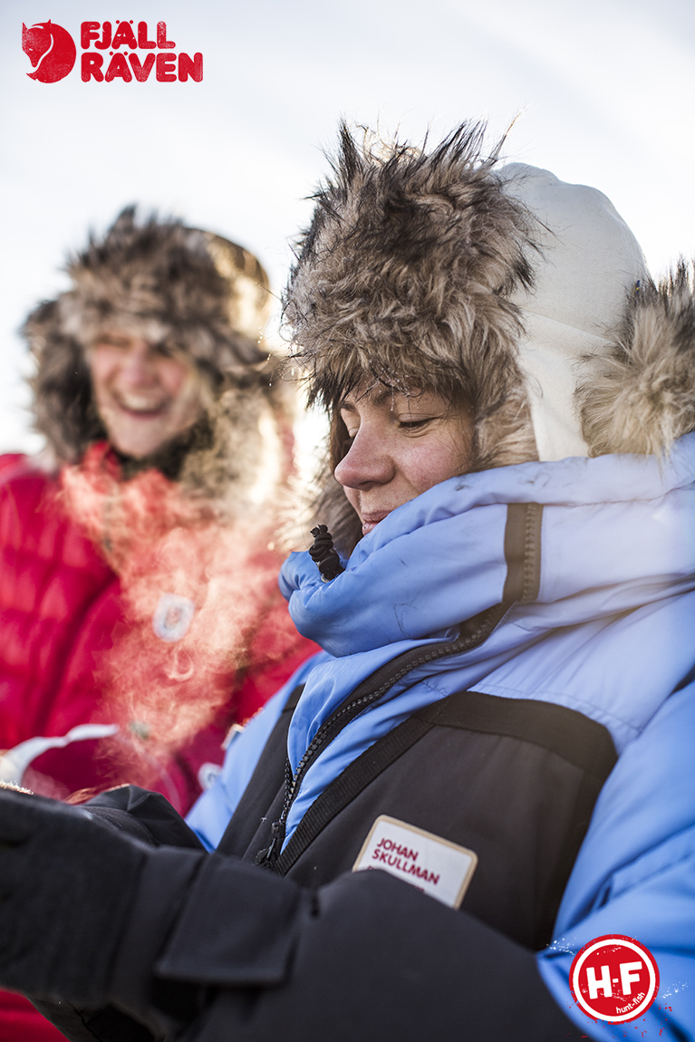 0efb9f025 Directory listing of /fjallraven/Fjallraven 2014/Nordic Heater/