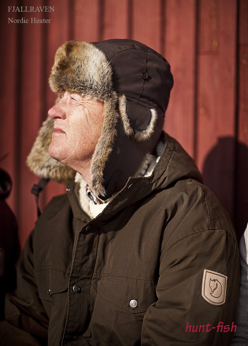 495707429 Directory listing of /fjallraven/fjallraven 2011/nordic heater/
