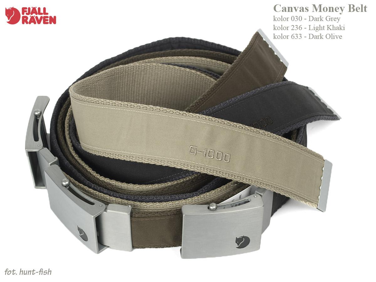 58358ad29 Directory listing of /fjallraven/fjallraven 2013/canvas money belt/
