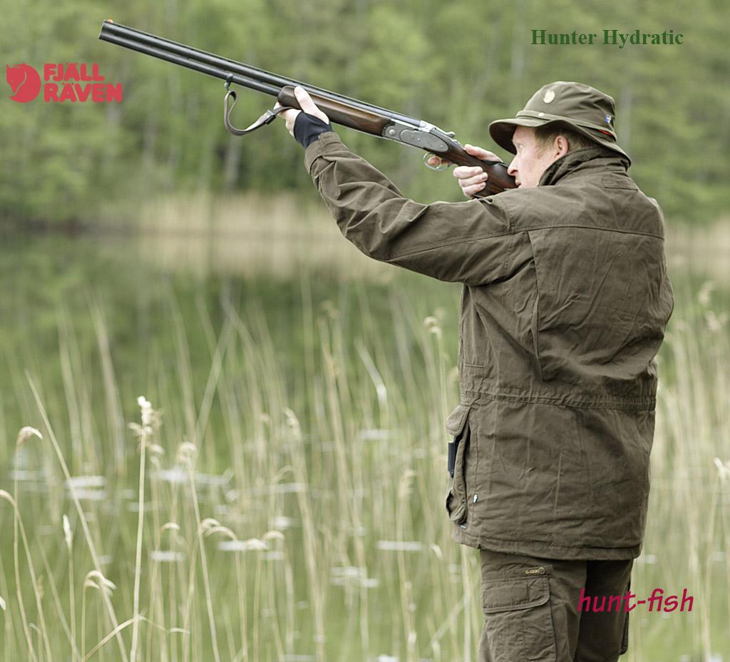 size 40 a384d b116f Directory listing of /fjallraven/fjallraven 2014/Hunter ...