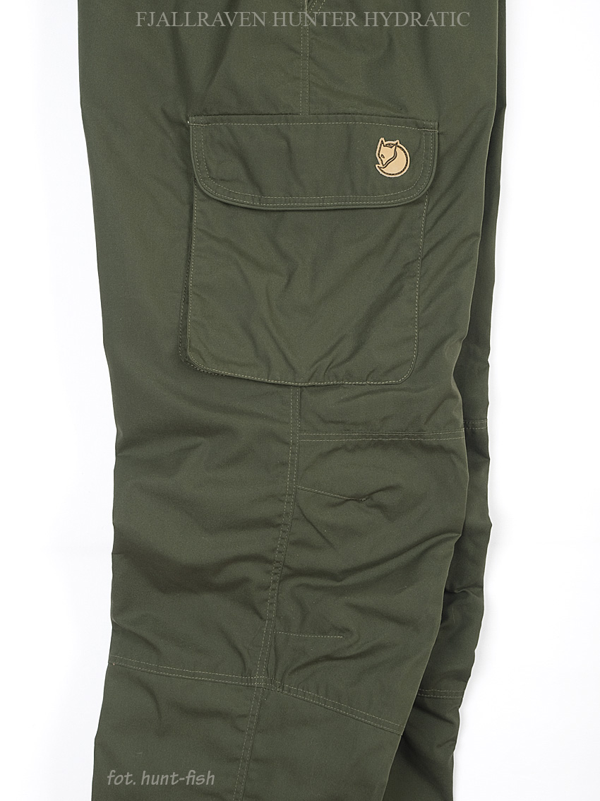 low priced c3fcf 103fc Directory listing of /fjallraven/hunter hydratic/
