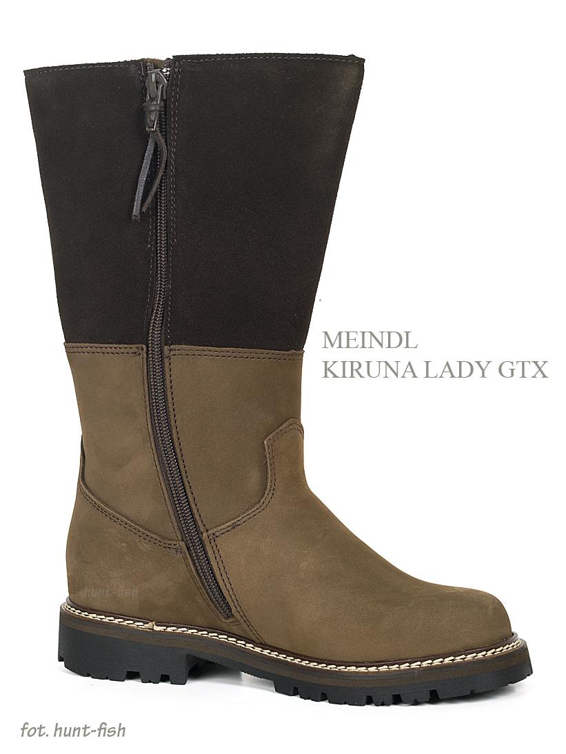 911db5f21fb Directory listing of /meindl obuwie/kiruna lady gtx/