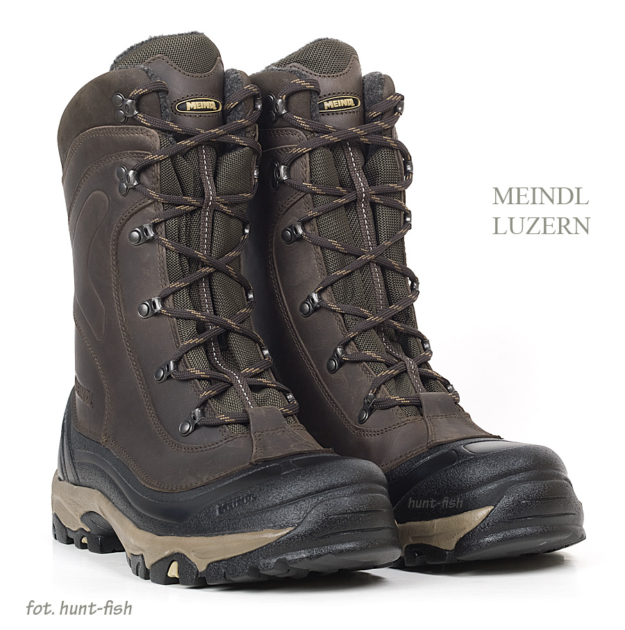 letzte Auswahl Outlet-Store besserer Preis Directory listing of /meindl obuwie/luzern/